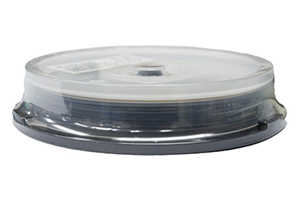 M-DISC MDBDR04LD-10 BD-R with Liquid Defence Plus